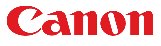 Canon Medical Research Europe Ltd.